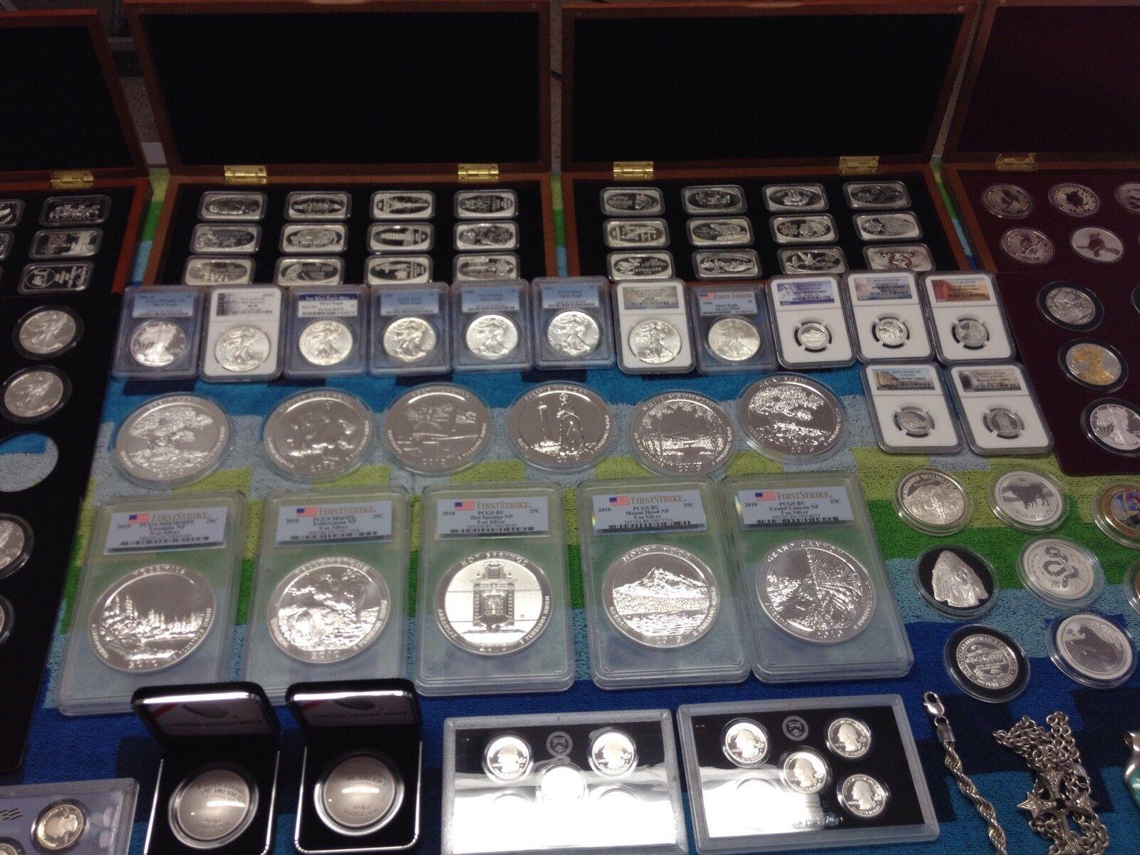 Sin-City Coin