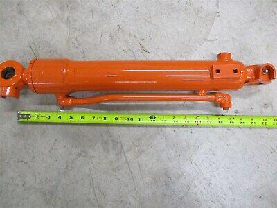 68511-67800 Genuine Oem Kubota Hydraulic Bucket Cylinder Kh41 Kh41h