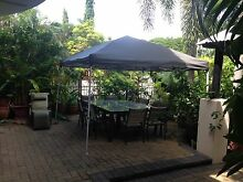 Room to rent The Gardens Darwin City Preview