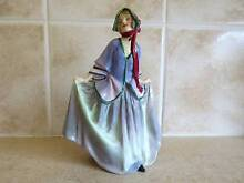"Figurine  ""Sweet Anne"" Scarborough Redcliffe Area Preview"