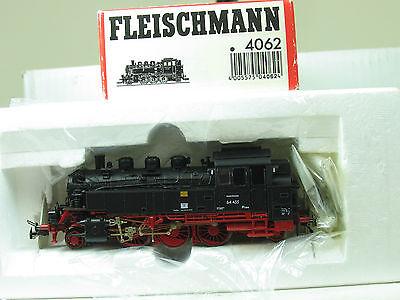 Fleischmann H0 4062 Dampflok BR 64 455 der DR B1847 online kaufen