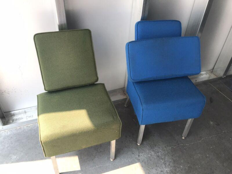 Chiropractic Gonstead Chair
