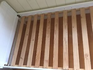 Single or bunk beds Greenslopes Brisbane South West Preview