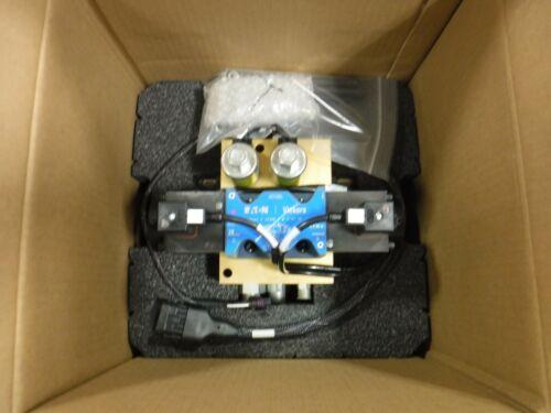 Ag Leader Generic Small Wheeled Steering Valve Kit Part#: 4100900-3 (Brand New)