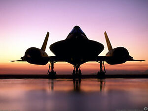 SR-71-BLACKBIRD-2500-PAGE-MANUAL-THIS-HAS-THE-LOT