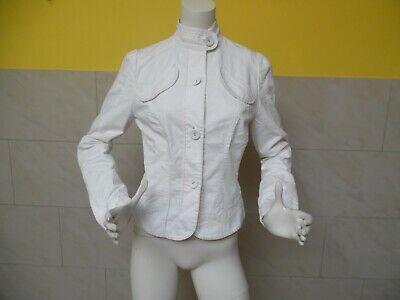 ESSENTIEL ANTWERP  jolie veste/blazer  taille 36
