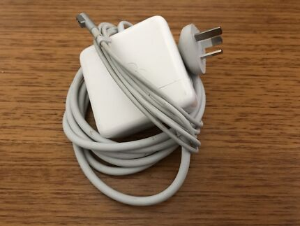 """Apple MacBook 13"""" Charger MagSafe 1 Genuine Apple"""