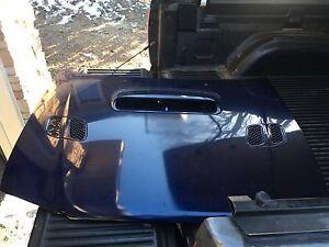 Subaru sti/ gc parts