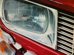 Saab 99 in mint condition !