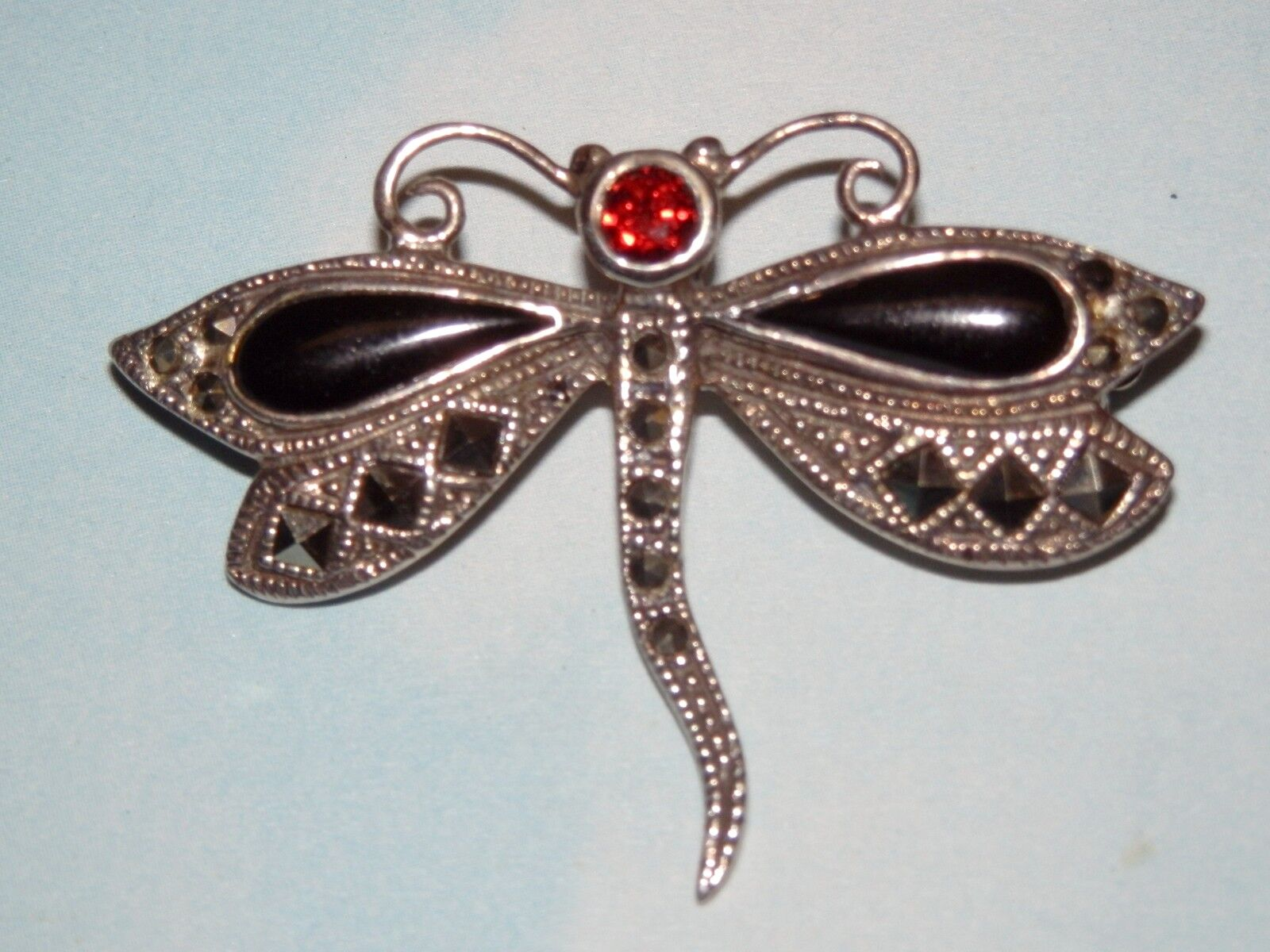 Fair Priced Jewelry