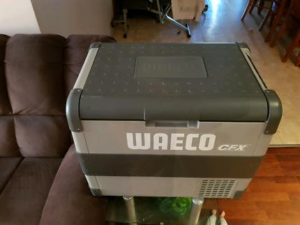 WEACO 65LT FRIDGE/FREEZER