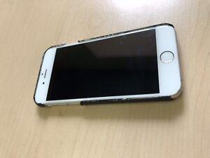 iPhone 6 déverrouillé