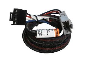 Prodigy-Brake-Control-Wiring-Harness-Honda-Ridgline