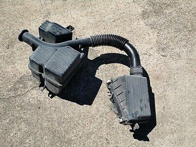 Honda Civic D16 Air Box Intake OE