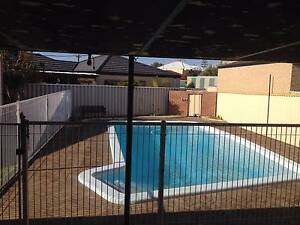 House for Rent Westminster with Swimming Pool Westminster Stirling Area Preview