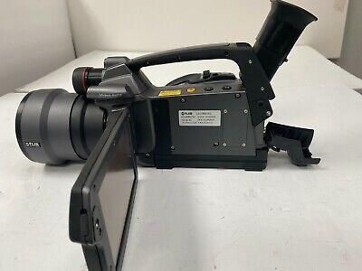 Flir P620 Thermal Imaging Camera