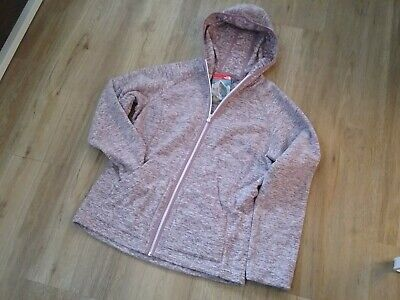 The North Face Damen-Fleece-Jacke/Hoodie Gr.L -Neu- (North Face Hoodie-jacke Damen)