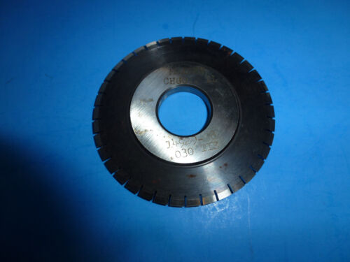 Perforating Wheel, P/N 14929-38, Meaden Products,FREE SHIPPING, WG1393
