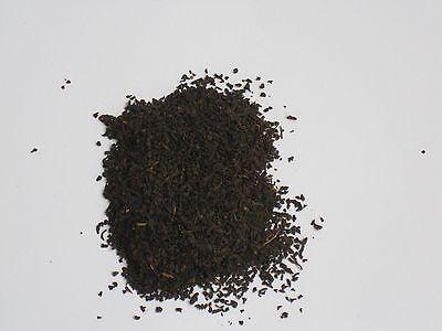 (Black Tea Ceylon BOP Loose Leaf 16 oz One Pound Atlantic Spice Company)