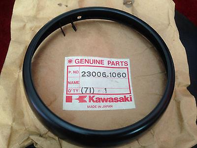 NB771 Bonded Parking Brake Shoe Fits 99-00 Ford E-350 Econoline