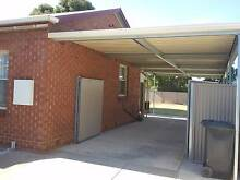 3 Bedroom House - $330 - Second Avenue, Woodville Gardens Woodville Gardens Port Adelaide Area Preview