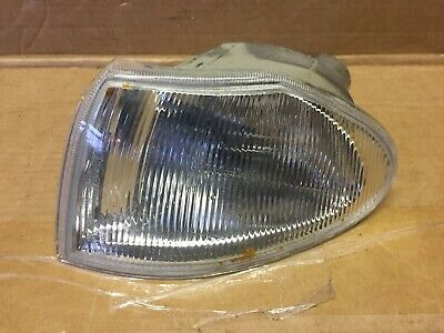 Vauxhall Astra Front Indicator Bulb | Cheap Replacement ...