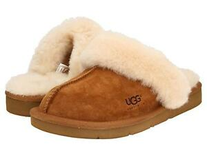 UGG Slippers | eBay
