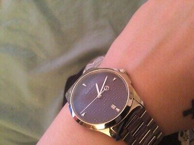 Gucci G Timeless Watch YA1264025A