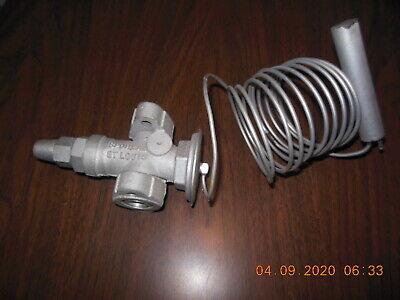 Sporlan Ammonia Thermostatic Expanssion Valve Type-da 5-ton
