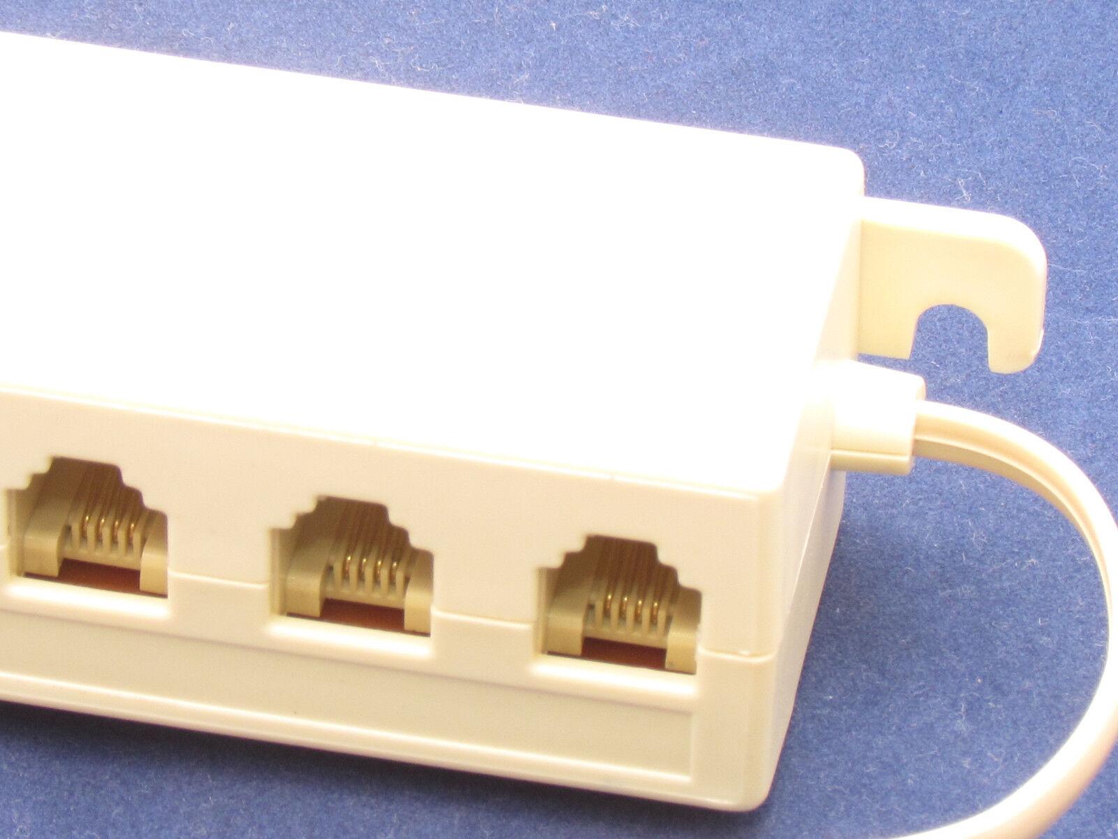 4 way plug adapter p5 pentalobe screwdriver home depot