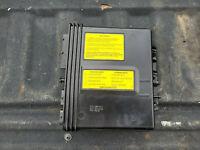 Evinrude Etec 225 HP ECU PCM Computer With Matched Injectors