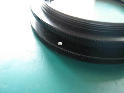 Nikon 14 Wave Length Retardation Plate For Coaxial Vertical Illuminator