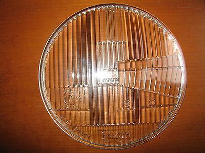 Bosch H4 Scheinwerferglas 1 305 604 017 Neu BMW R 1305604017 und andere Oldtimer