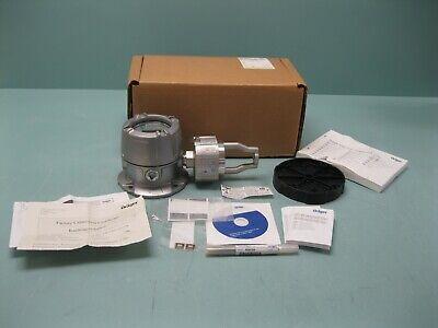 Drager Itr 0211 Polytron 5700 Gas Detector Pir 7000 New E7 2644