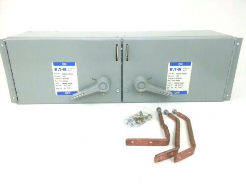 FDPWT3633R Eaton Panelboard Switch