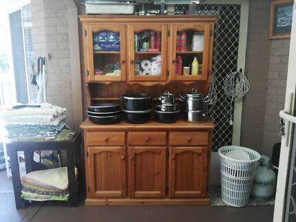 Living Room Cabinet For Sale