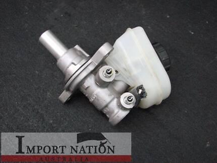 NC MX5 Brake Master Cylinder - 05 06 07