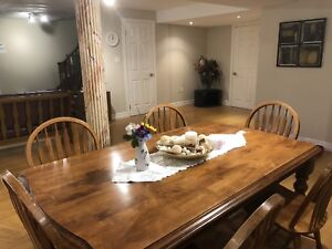 Completely FURNISHED - Utilities, Wifi, Parking included