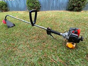 MITSUBISHI  KAAZ Line Trimmer/Whipper Snipper Brinsmead Cairns City Preview