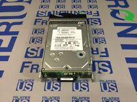 "IBM HOTSWAP 3.5/"" 750GB 7.2K SATA E HARD DRIVE 43W9714 43W9715 43W9748"