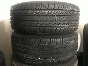 Cheapest tire changeover swapover in town call for appointment