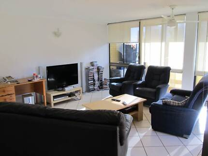 Furished roon in kangaroo point Kangaroo Point Brisbane South East Preview