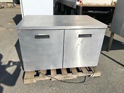 Randell 9301-7 Undercounter Refrigerator