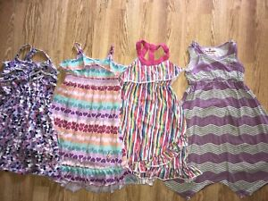 Size 4/5 Juicy Couture