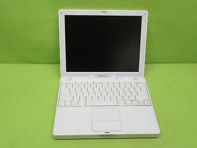Apple 1 Gb Ibook Ram (Apple iBook A1133 12.1