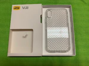iPhone XR - Otterbox - Vue Case - Clear