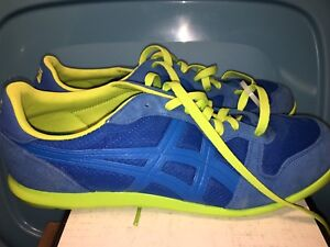 New Men's onitsuka tiger.shoes size 12