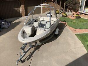 Bayliner Capri | ⛵ Boats & Watercrafts for Sale in Alberta