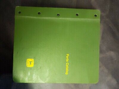 John Deere For 45 55 95 And 105 Combines