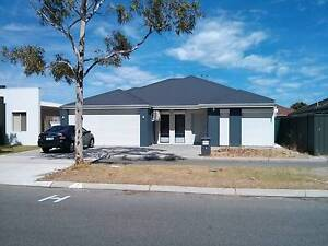 Room for rent near Curtin University & Bentley Plaza New House Bentley Canning Area Preview